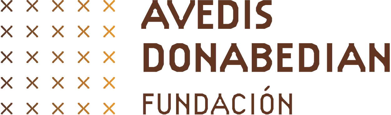 Fundacion Avedis Donabedian
